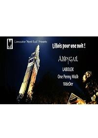0301_Lille1b